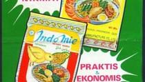 10 Iklan Makanan Jadul Ini Bukti Kalau Orang Indonesia Kreatif dari Dulu