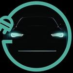 6 Keuntungan Pakai Mobil Listrik