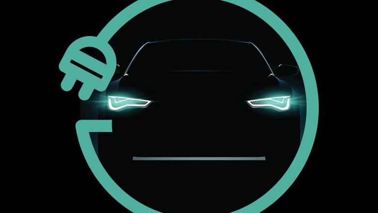 Pengusaha: Kembangkan Hybrid Dulu, Baru Mobil Listrik