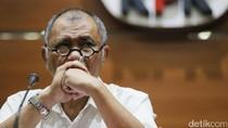 KPK Beberkan Program Pencegahan Korupsi di DPR, Ini Detailnya