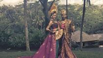 Indonesia Sudah Jadi Destinasi Selebriti Dunia