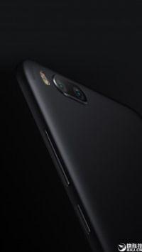 Ponsel Terbaru Xiaomi Pakai Snapdragon 625?