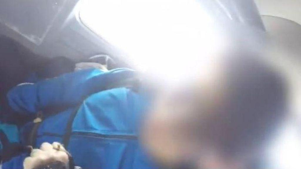 Operator Skydiving di Sydney Memiliki Riwayat Kematian Tragis