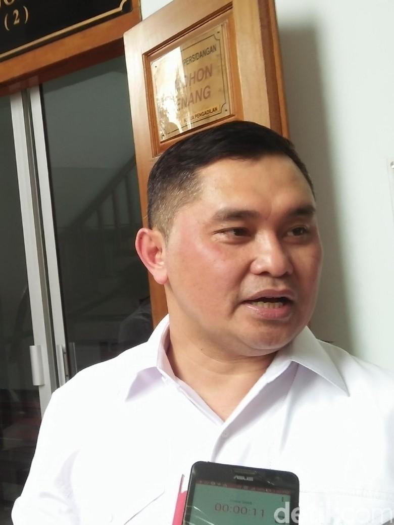 Hakim Tolak Praperadilan Hary Tanoe, Polri Percepat Penyidikan
