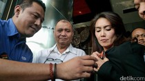 Respons Aduan Pansus Pelindo II, KPK akan Bentuk Tim Gabungan