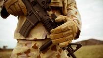 Tentara Australia Akan Dilibatkan Tangani Terorisme Domestik