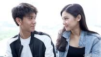 Produksi Film Dilan juga Didukung Geng Motor Bandung