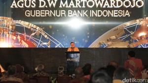Apresiasi dari Bank Indonesia untuk Pelaku Ekonomi