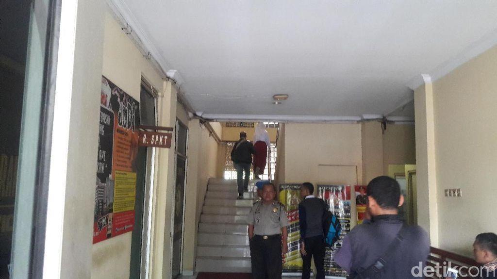 KJP Pelaku Bully di Thamrin City Dicabut Tapi akan Diganti KIP