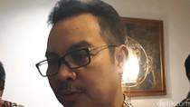 Bupati Kulon Progo: Bedah Menoreh Permudah Jalur ke Borobudur