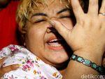 Polisi Telusuri Artis Lain yang Pesan Narkoba ke Pretty Asmara