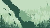 Membangun Asa untuk Masyarakat Riau