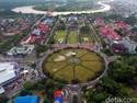 Pengamat: Pemindahan Ibu Kota Itu Mahal, Butuh Rp 500 Triliun