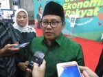 Cak Imin Usul Duet Magadir untuk Pilkada Jawa Tengah