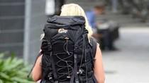 Tingginya Dolar Australia Pengaruhi Backpacker