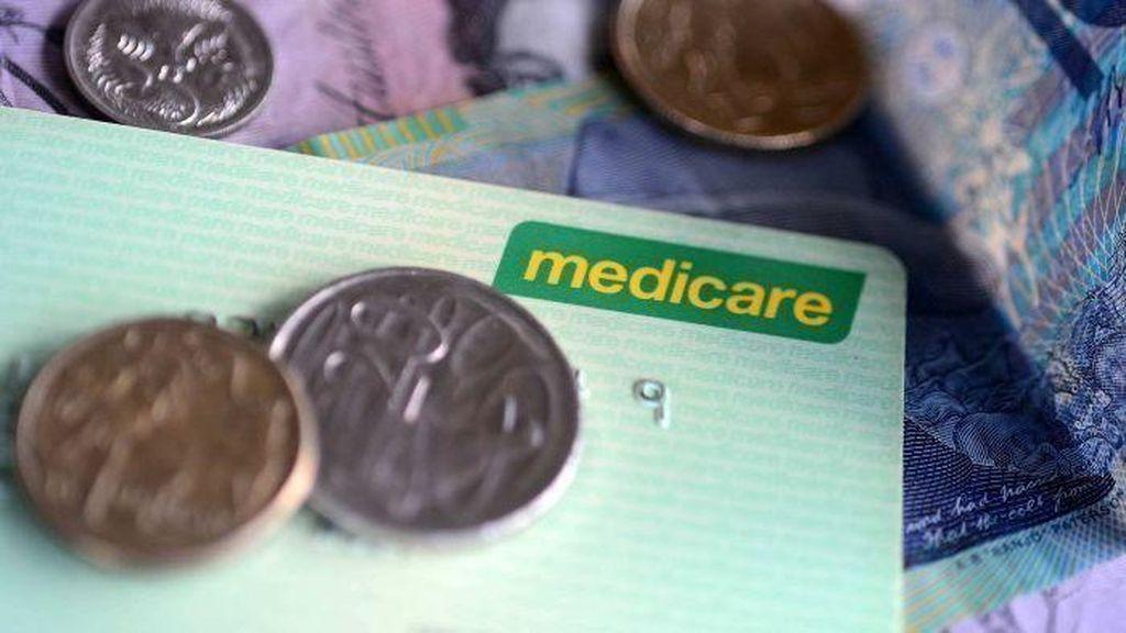 Layanan Kesehatan Australia Terbaik Kedua di Dunia