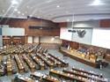 Sah! Belanja APBN-P 2017 Naik Jadi Rp 2.133 Triliun