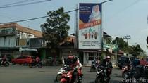 Adik Bupati hingga Anggota Dewan Ramaikan Pilkada Kota Mojokerto