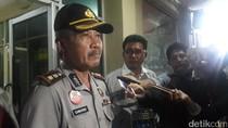 9 Siswa Pelaku Bully di Thamrin City akan Direhabilitasi 3 Bulan