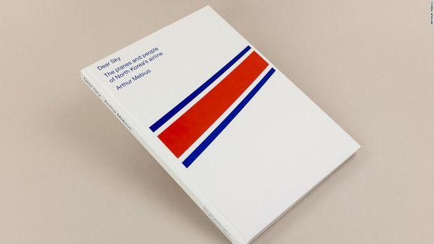 Buku Dear Sky