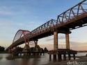 Beragam Alasan Palangka Raya Cocok Jadi Ibu Kota RI
