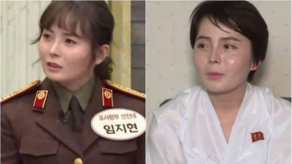 Tinggal di Seoul, Pembelot Ngetop Muncul di Video Propaganda Korut