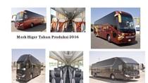 Kemenag Soal Haji: Tak Ada Bus Bobrok, Makanan Berselera Nusantara