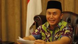 Atasi Ketimpangan di RI, Gubernur Kalteng: Pindahkan Ibu Kota