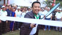 Ada Usulan Penambahan Cabor di Asian Games, Menpora Ingatkan Soal Efisiensi Anggaran