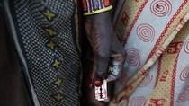 Bukan Hanya Pria, Wanita Juga Disunat di Kenya