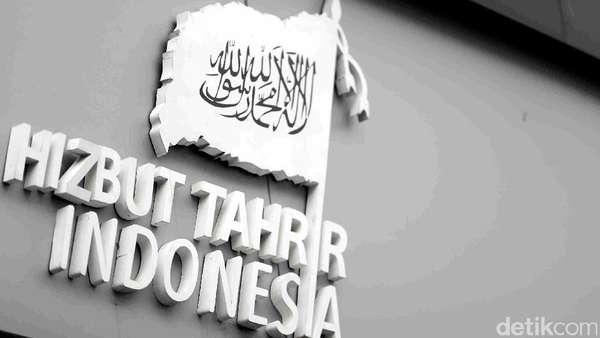 Penggawa Forum Rektor Indonesia: Jangan Main Pangkas Dosen HTI