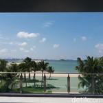 Melihat Lebih Dekat Pulau Pribadi Buatan China di Malaysia
