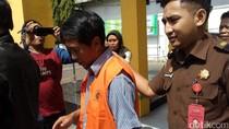 Rugikan Negara Rp 150 Juta, Kades di Mojokerto Ditahan Kejaksaan