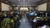 Zulkarnaen Djabar: Priyo Minta Program Alquran Dimasukkan ke APBN