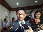 Prabowo Sebut PT 20% Lelucon, NasDem Ungkit Pertarungan KIH vs KMP