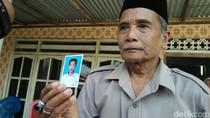 Asma Kambuh, Siswa SMK di Jombang Meninggal saat MOS