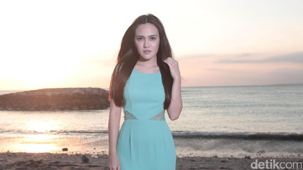 Ini Video Wawancara Fun Questions Bersama Shandy Aulia