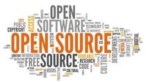 Survei: 78% Bisnis Pilih Pakai Software Open Source
