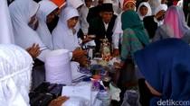 Ratusan ASN Trenggalek Ramai-ramai Ajukan Cuti Haji