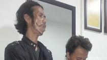 Niat Beraksi, Dua Jambret Dibekuk Polisi di Menteng
