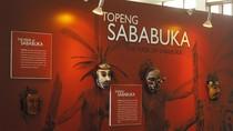 Foto: Melihat Kearifan Lokal Kalimantan Tengah, Calon Ibu Kota