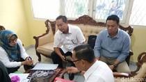 OTT Disdik Sumsel, Polisi Sita Uang Tunai Rp 16,5 Juta