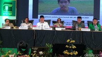 BNPT Gunakan Eks Teroris sebagai Narsum untuk Cegah Paham Radikal