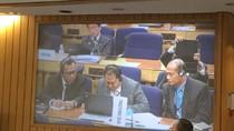 RI Dukung Program Kerja Sama Organisasi Maritim Internasional