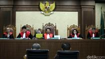 Fakta Korupsi e-KTP dan Teka-teki Lenyapnya Nama Anggota DPR