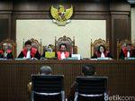 Fakta Korupsi e-KTP dan Teka-teki Leyapnya Nama Anggota DPR