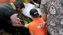 Ini Kronologi Pembunuhan Pria yang Dibuang di By Pass Mojokerto