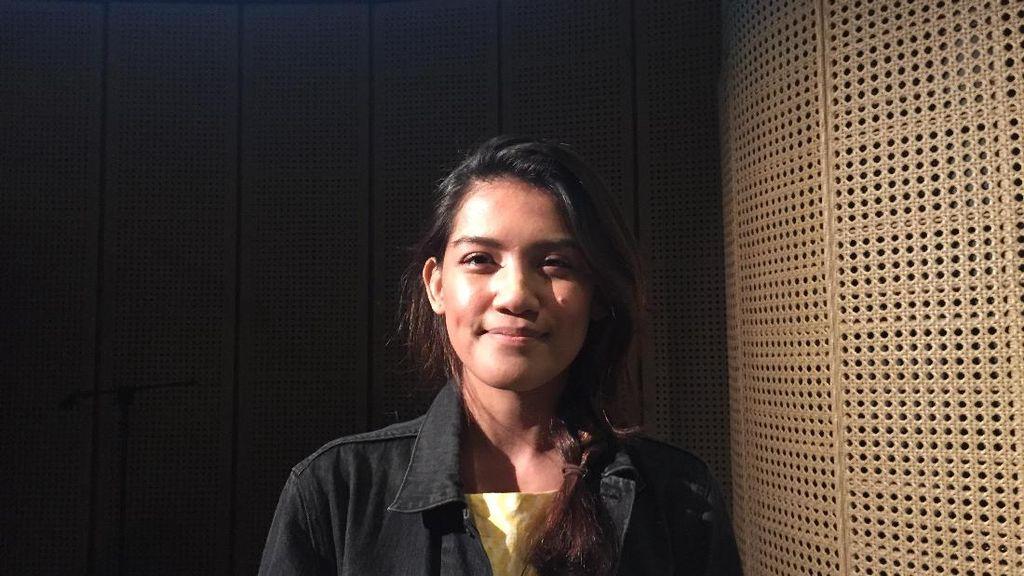 Monita Tahalea Akan Bawakan Lagu Bernuansa Indonesia di Jazz Gunung 2017