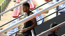 Peringatkan PSG soal Neymar, Barca Singgung Financial Fair Play