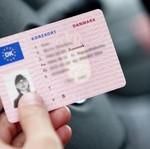 Fakta Unik Membuat SIM di Berbagai Negara